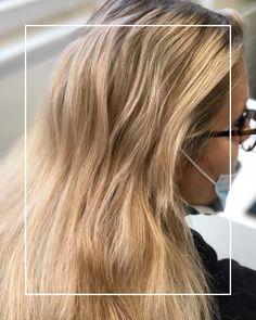 """ACADEMIE DE COIFFURE on Instagram: """"ENVIE DE REJOINDRE LE CLAN DES BLONDES ? 💛💛💛 . . . #academiedecoiffuregeneve #academiedecoiffure #blonde #blondehair #blondegirl #blondes…"""" Le Clan, Blondes, Long Hair Styles, Photo And Video, Instagram, Beauty, Envy, Hairstyle, Long Hairstyle"""