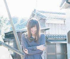 @kikuti_h