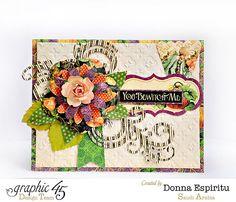 DonnaEspiritu-AnEerieTale-card-1