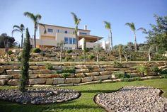 São Clemente, Loulé, Faro, Algarve, Portugal