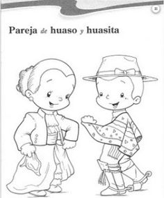 Ideas Para Fiestas, Pre School, Smurfs, Coloring Pages, Crafts For Kids, Mexico, 1, Snoopy, Activities