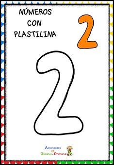 Preschool, Letters, Logos, Play Dough, Tea, Writing, Preschool Math Activities, Toddler Activities, Classroom Setup