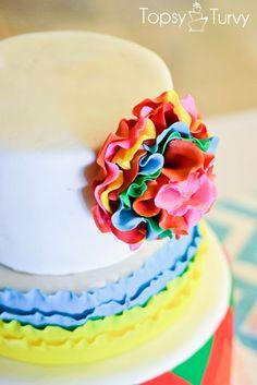 cinco-de-mayo-cake-ruffles