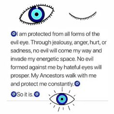 Learn how to lose fat fast :) hoodoowitchesofthetrials: hoodoowitchesofthetrials: Spiritual Love, Spiritual Symbols, Spiritual Wisdom, Spiritual Wellness, Real Quotes, Fact Quotes, All Seeing Eye Meaning, Evil Eye Quotes, Witch Spell Book