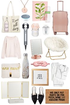 The Ultimate Gift Guide - Money Can Buy Lipstick Christmas Gifts For Teen Girls, Tween Girl Gifts, Birthday Gifts For Teens, Teenage Gifts, Christmas Ideas, Holiday Ideas, Birthday Ideas, Holiday Gift Guide, Holiday Gifts