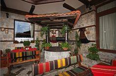 Surf, Bane, Bulgaria, Skiing, Loft, Patio, Outdoor Decor, Furniture, Ski
