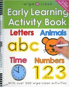 uppercase and lowercase letter matching clip cards 101 ways to teach the alphabet