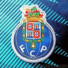 Fc Porto, Porsche Logo, Wallpaper, Wallpapers
