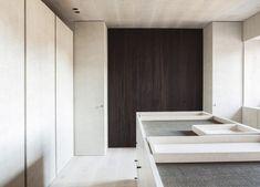 Best of est 2019   Top 10 International Designers   est living Home Interior, Interior Architecture, Tamizo Architects, Mim Design, Casa Cook, Deco Restaurant, Boffi, Living Spaces, Living Area