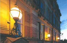 Brougham Terrace Terrace, Restoration, Projects, Balcony, Log Projects, Patio, Decks, Deck, Porch