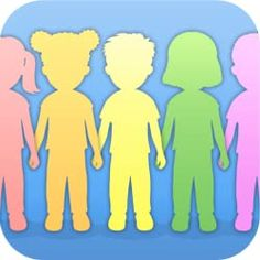 Starfall All About Me Customizable Character Avatar Interactive Books Interactive Vocabulary Games Songs Technology Websites, Teaching Technology, Literacy Games, Vocabulary Games, Learning Apps For Toddlers, Game Of The Day, Best Ipad, Beginning Reading, Me App
