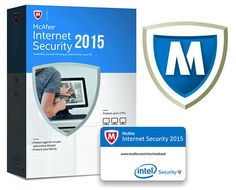 McAfee Internet Security [6 MONTHS LEGIT LICENSE]     McAfee Internet Security- 6-month subscription Includes features essential to securing your Windows PC: award-winning anti-virus protection, Wi-Fi protection, parental controls and web safety tools.    http://www.free-software-license.com/2015/12/mcafee-internet-security-6-months-legit.html    or    https://cart.mcafee.com/?&offerid=403203&pkgqty=1&culture=EN-US&affid=773