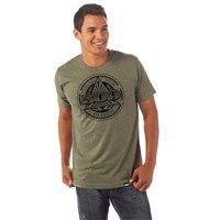 Cash T-Shirt by 509®