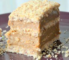 Kolači – Page 5 – Recepti za svaku priliku…. Cookie Desserts, Just Desserts, Cookie Recipes, Delicious Desserts, Dessert Recipes, Cupcakes, Cake Cookies, Greek Cookies, Croation Recipes