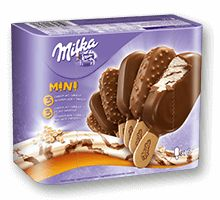 milka chocolate skiing | 404 - File or directory not found. Oreo, Chibi Food, Food Drawing, Dessert Drinks, Candy Recipes, Chocolate, I Foods, Food Porn, Yummy Food