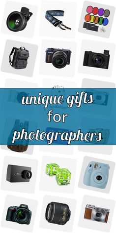 In search of a gift for a photographer? Then you are right Checkout our huge article of presents for phtographers. We show you great gift ideas for photographers which are going to make them happy. Finding gifts for photography lovers does not need to be difficult. And do not have to be high-priced. #uniquegiftsforphotographers Natural Nail Polish Color, Nail Polish Colors, Natural Nails, Unique Gifts, Great Gifts, Gifts For Photographers, Popsugar, Presents, Lovers