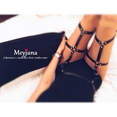 Нижнее белье, бандажи handmade - Meyjana.Нижнее белье,бандажи,портупеи handmade…