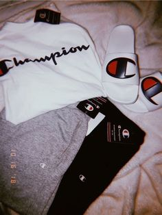 VSCO - laniyahdiaz - Images VSCO - laniyahdiaz - Images Source by outfits vsco Cute Lazy Outfits, Chill Outfits, Sporty Outfits, Nike Outfits, Cute Swag Outfits, Trendy Outfits, Summer Outfits, Teen Fashion Outfits, Outfits For Teens