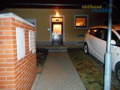 http://www.oblibenereality.cz/reality/prodej-byt-1-kk-40-m2-jesenice-u-prahy-0881