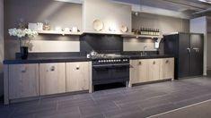 7 best kool kitchens images kitchens kitchen decor kitchen ideas