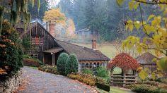 000065-07-barn_in_fall.jpg (970×546)