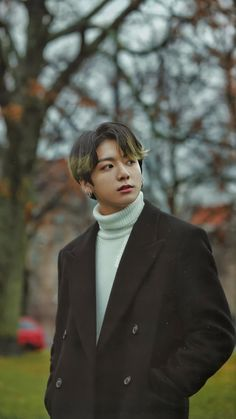 """""""I'd just like to say, winter package jeon jungkook. Bts Taehyung, Jungkook Lindo, Jungkook Cute, Bts Bangtan Boy, Bts Jimin, Jung Kook, Foto Bts, Busan, Jungkook Mignon"""
