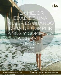Super Ideas Birthday Love Wishes Quotes Truths Wish Quotes, Me Quotes, Woman Quotes, Motivational Phrases, Inspirational Quotes, Love Wishes, Birthday Wishes Quotes, Birthday Greetings, Quotes En Espanol