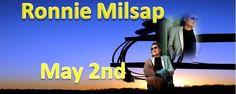 Ronnie Milsap1