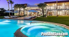 Pool Equipment, Online Coupons, Most Popular, Saving Money, Archive, Hot Tubs, News, Pools, Check