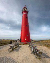 Holland, Around The Worlds, Hotels, Places, Travel, Dutch Netherlands, Voyage, Netherlands, Viajes