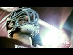 Alabama Football 2012 (Trailer)