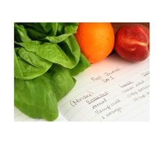What to Eat for Hyperthyroidism