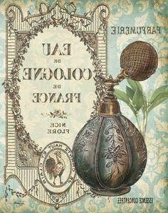 Decorative Bells, Printables, Ephemera, Tags, Print Templates, Printable Templates