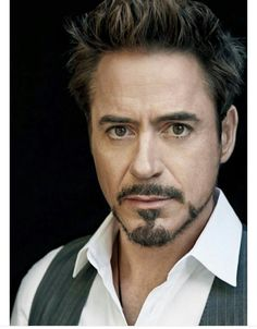 Magazine tomorrow iron man tony stark, robert downey jr father, robert down Robert Downey Jr., Robert Downey Jr Father, Hero Marvel, Robert Jr, Robert Junior, Iron Man Avengers, Iron Man Tony Stark, Hommes Sexy, Downey Junior