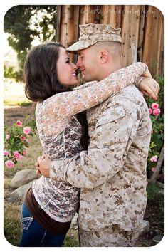 #militarysweethearts #Militaryromance