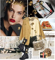 """""""AUTUMN"""" by mmbter on Polyvore"""