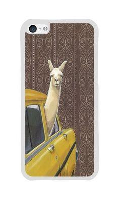 Cunghe Art iPhone 5C Case Custom Designed White PC Hard Phone Cover Case For iPhone 5C With Funny Llama Phone Case https://www.amazon.com/Cunghe-Art-iPhone-Custom-Designed/dp/B016PY8O0M/ref=sr_1_9264?s=wireless&srs=13614167011&ie=UTF8&qid=1469242422&sr=1-9264&keywords=iphone+5c https://www.amazon.com/s/ref=sr_pg_386?srs=13614167011&rh=n%3A2335752011%2Cn%3A%212335753011%2Cn%3A2407760011%2Ck%3Aiphone+5c&page=386&keywords=iphone+5c&ie=UTF8&qid=1469241829&lo=none
