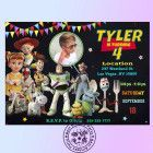 toy story birthday invitations with photo - Toy Story 4 birthday#birthday #invitations #photo #story #toy Spiderman Birthday Invitations, Paw Patrol Birthday Invitations, Frozen Birthday Invitations, Party Invitations Kids, Printable Birthday Invitations, Invites, Toy Story Invitations, Custom Invitations, Toy Story Birthday