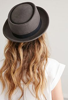 Best 25+ Pork pie hat ideas on Pinterest  0dee9edf38d6