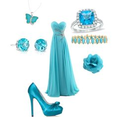 A fashion look from November 2014 featuring JustFabulous pumps, Irene Neuwirth bracelets and Lab rings. Browse and shop related looks.