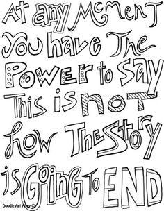 powerstory.jpg