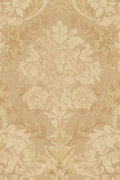 Check out this wallpaper Pattern Number: BD9117 from @American Blinds and Wallpaper � decorate those walls!