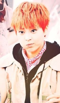 I still can't believe that Xiumin Oppa is the oldest member of EXO.. #RealityGurl