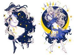 Learn To Draw Manga - Drawing On Demand Pretty Art, Cute Art, Fan Art, Kawaii Art, Character Drawing, Character Design Inspiration, Cute Drawings, Art Inspo, Art Sketches