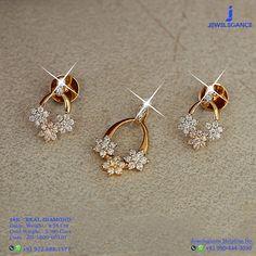 ideas jewerly bracelets diamond beautiful for 2019 Diamond Earrings Indian, Diamond Bracelets, Diamond Jewelry, Gold Bangles, Cartier Bracelet, Women's Bracelets, Couple Bracelets, Cartier Jewelry, Diamond Rings