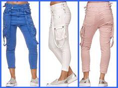 PANTALONI CARGO IN STILE BOYFRIEND  €45  PER ACQUISTI CLICCA SULLA FOTO👇  #pantaloni #pantalonidonna #pantalonicargo #pantaloniboyfriend #pantalonipinocchietto #pantalonidonna #abbigliamento #abbigliamentodonna #acquistionline