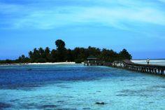 Pulau Tidung @ INDONESIA