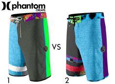 Phantom Create