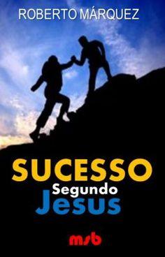 """Vivemos a era dos grandes """"gurus' e suas lições sobre sucesso. A cada dia surge uma nova """"receita"""", """"fórmula"""" ou """"segredo"""" do Sucesso. Existe, entretanto alguém, com autoridade superior à deles: JESUS, o Mestre dos mestres. O ensino de Jesus é o que chamamos de """"Alto-Ajuda"""", com """"L"""", isto é, a ajuda que vem de cima, do alto, de Deus. """"SUCESSO Segundo Jesus"""" é um livro que trata da questão do sucesso e como ele pode ser alcançado com a ajuda de Deus."""