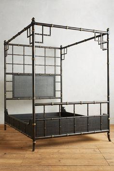 honoka bed anthropologiecom anthropologie style furniture